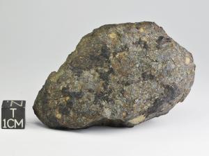 aba-panu-154g