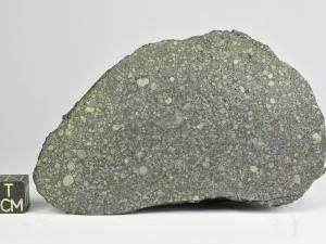 aba-panu-241g-a