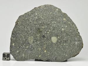 aba-panu-336g