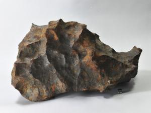 agoudal-iib-47kg-a