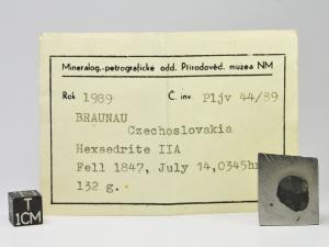 braunau-hex-29g-prague-label