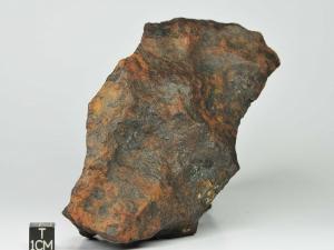 canyon-diablo-iab-1195g-1