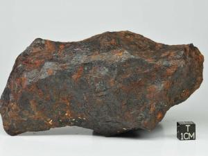 canyon-diablo-iab-1195g-3
