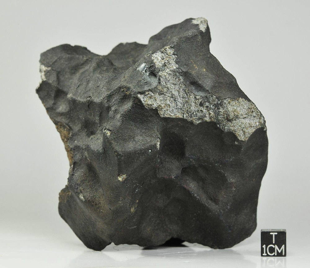 Meteorite Collection Gallery
