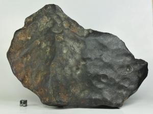 Dar-el-Kahal-H5-6-5.1kg-complete-specimen