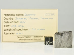 Lenarto-IIIA-1.9g-slice