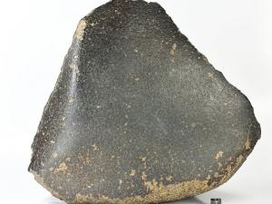 NWA-xxx-OC-7.8kg-complete-specimen