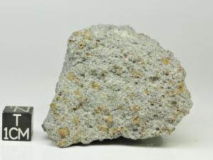 Saratov-L4-103g-fragment