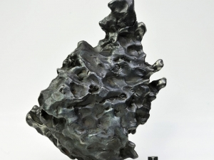 Sikhote-Alin-iron-IIB-3kg-complete-specimen
