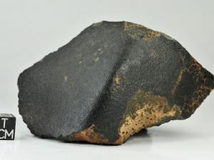 nwa-7754-ck5-277g-complete-specimen