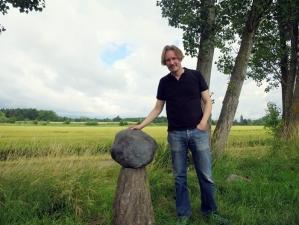 ensisheim-stone-2