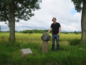 ensisheim-stone
