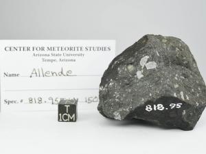 allende-cv3-150g