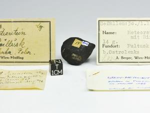 pultusk-14g-berger-label
