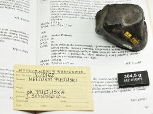 pultusk-304g-a