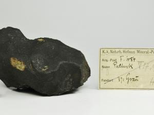 pultusk-371g-a