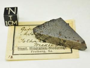 toluca-22g-museum-freiberg-label