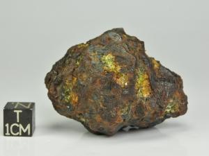 imilac-pal-117g-2
