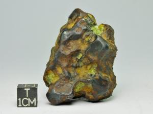 imilac-168g-2