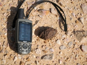 in-situ-photos-of-desert-meteorites-51