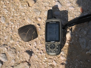 in-situ-photos-of-desert-meteorites-56-H5