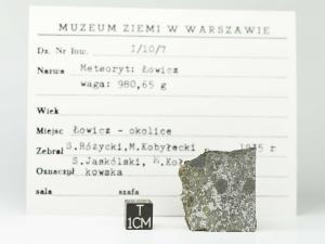 lowicz-mes-12-1