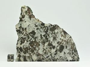 maslyanino-95g
