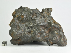 morasko-iab-2150-b