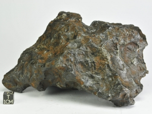 morasko-iab-2150-c