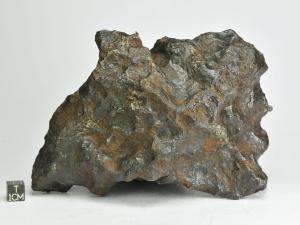 morasko-iab-2150g