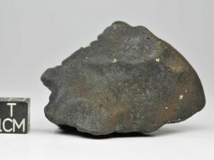 mreira-63-3