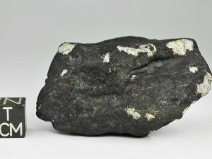 mreira-l6-70g-5