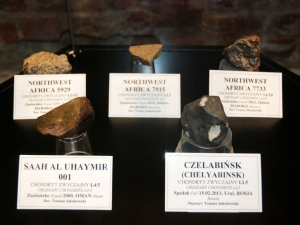 The-collection-of-the-meteorites-at-the-Mineralogical-Museum-of-University-of-Wroclaw-photo-A.-Stryjewski-10