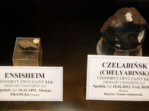 The-collection-of-the-meteorites-at-the-Mineralogical-Museum-of-University-of-Wroclaw-photo-A.-Stryjewski-11