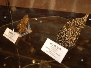 The-collection-of-the-meteorites-at-the-Mineralogical-Museum-of-University-of-Wroclaw-photo-A.-Stryjewski-18