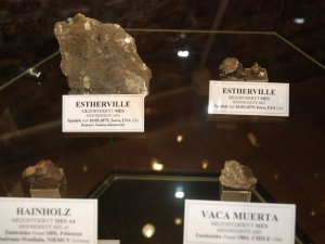 The-collection-of-the-meteorites-at-the-Mineralogical-Museum-of-University-of-Wroclaw-photo-A.-Stryjewski-19