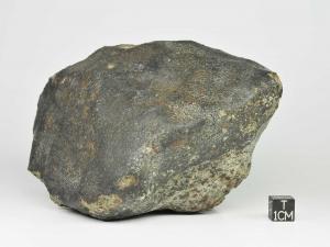 nwa-10114-l5-1271g-5