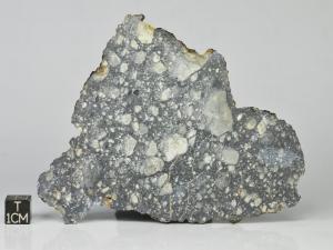 nwa-12592-52g-2