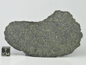 nwa-13266