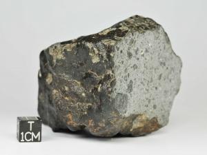 nwa-2690-euc-337g-6