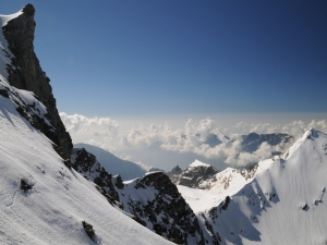Gran-Paradiso-view-photo-R.-Grochowski