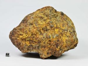 seymchan-23kg-a