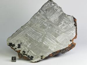 seymchan-2800g-b