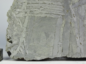 seymchan-2800g-e