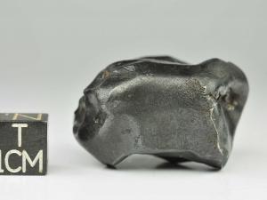sikhote-alin-iib-71-1