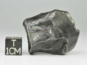 sikhote-alin-iib-71-2