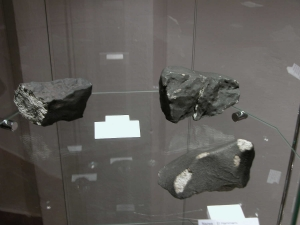 meteorite-exhibition-in-mineralogical-museum-2011