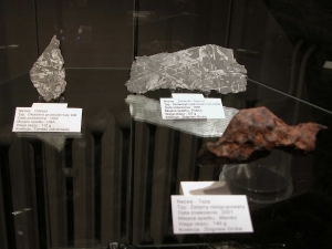 meteorite-exhibition-in-mineralogical-museum-2018
