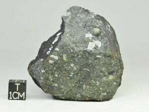 Allende-CV3-150g-fragment