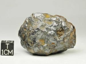 Canyon-Diablo-IAB-45g-graphite-nodule